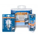 H1 Osram Night Breaker +90% – Twin Pack