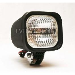 Everlight XENON arbejdslygte - EL-HID335 - 6000K, 24V
