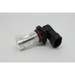 H11 30W 720 Lm CREE High Power LED Autopærer.
