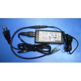 12V Strømforsyning 35W